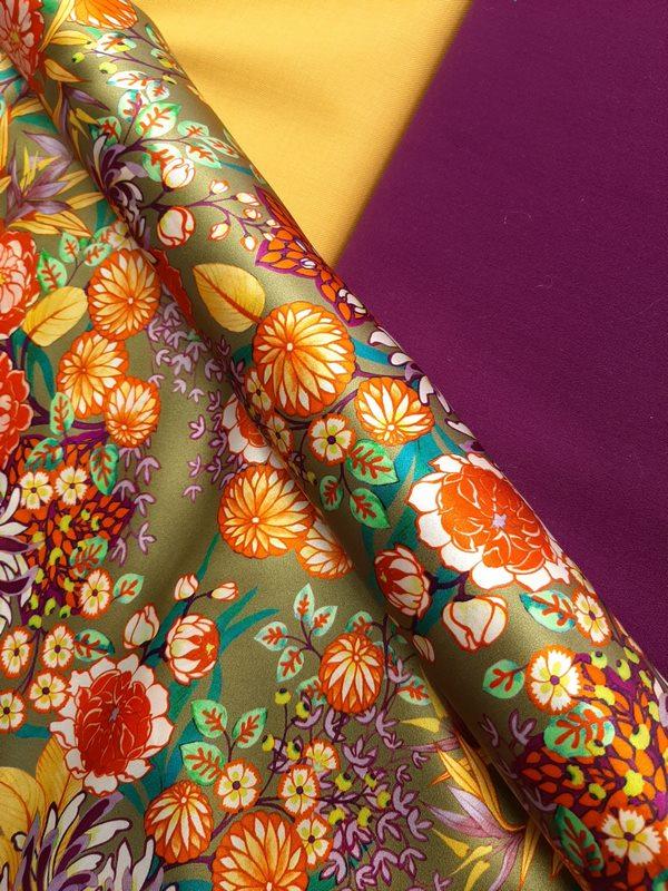 0221-1173-svila-svilena-tkanina