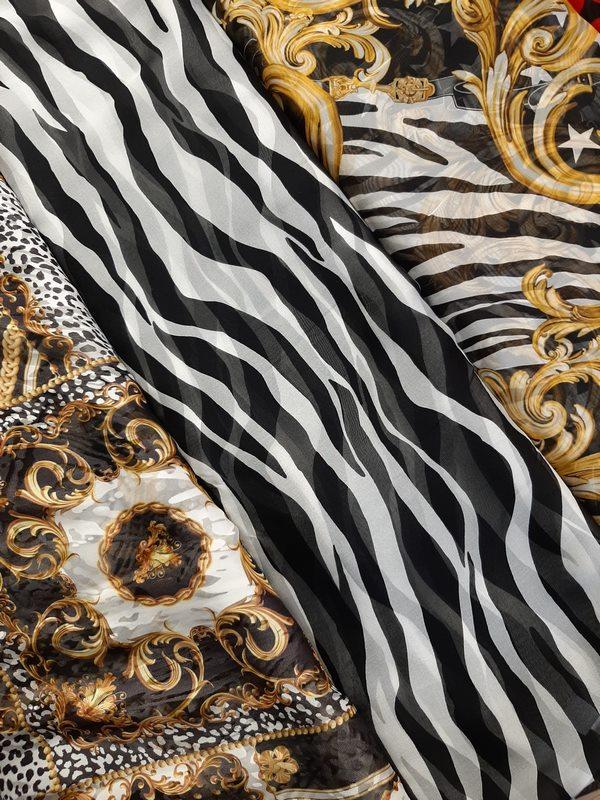 0221-1338-svila-svilena-tkanina