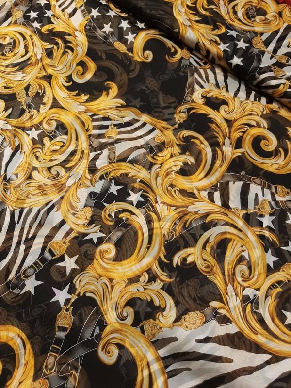 0221-1340-svila-svilena-tkanina