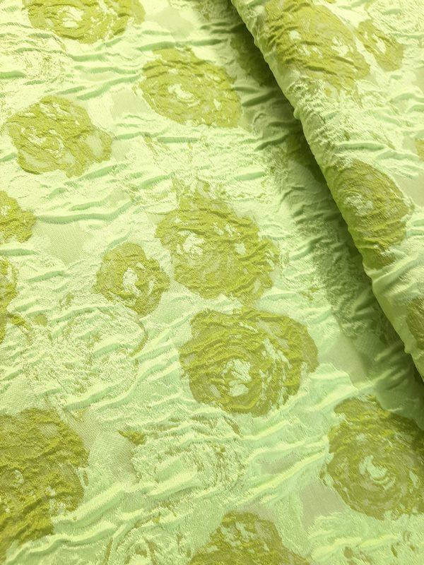 0221-1509-tkanina-brokat-brokati