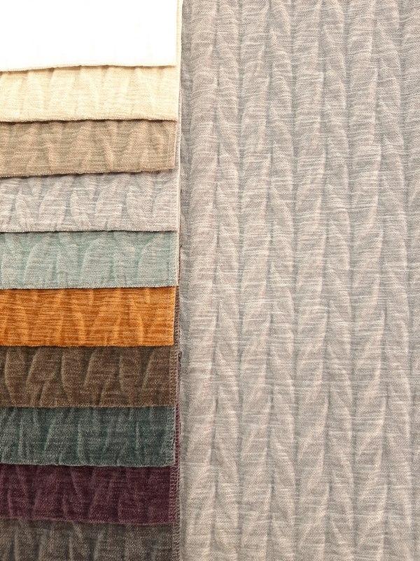 0221-2472-dekorativna-tkanina