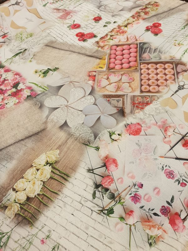 0221-2778-dekorativna-tkanina-lazja