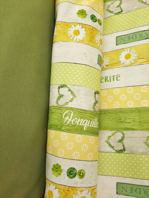 0221-2838-dekorativna-tkanina-lazja